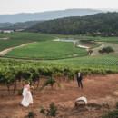 130x130 sq 1464733850706 kunde family winery wedding liz dan photojournalis