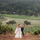 130x130 sq 1464733859029 kunde family winery wedding liz dan photojournalis