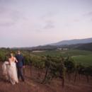 130x130 sq 1464733868362 kunde family winery wedding liz dan photojournalis