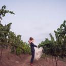 130x130 sq 1464733883225 kunde family winery wedding liz dan photojournalis
