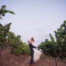130x130 sq 1464733893139 kunde family winery wedding liz dan photojournalis