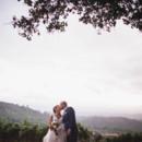 130x130 sq 1464733921455 kunde family winery wedding liz dan photojournalis