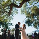 130x130 sq 1464733967776 kunde family winery wedding liz dan photojournalis