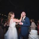 130x130 sq 1464734106864 kunde family winery wedding liz dan photojournalis