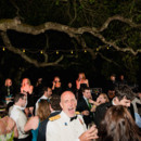 130x130 sq 1464734174569 kunde family winery wedding liz dan photojournalis
