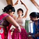 130x130 sq 1464736425437 hummingbird nest ranch authentic indian wedding un