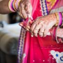 130x130 sq 1464736451230 hummingbird nest ranch authentic indian wedding un
