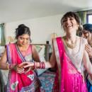 130x130 sq 1464736461167 hummingbird nest ranch authentic indian wedding un