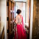 130x130 sq 1464736490436 hummingbird nest ranch authentic indian wedding un