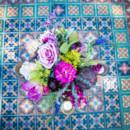 130x130 sq 1464736512986 hummingbird nest ranch authentic indian wedding un