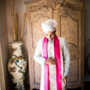 130x130 sq 1464736551083 hummingbird nest ranch authentic indian wedding un
