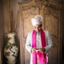 130x130 sq 1464736560352 hummingbird nest ranch authentic indian wedding un