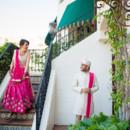 130x130 sq 1464736574614 hummingbird nest ranch authentic indian wedding un