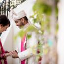130x130 sq 1464736607037 hummingbird nest ranch authentic indian wedding un