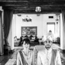 130x130 sq 1464736640386 hummingbird nest ranch authentic indian wedding un