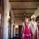 130x130 sq 1464736653768 hummingbird nest ranch authentic indian wedding un