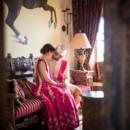 130x130 sq 1464736663388 hummingbird nest ranch authentic indian wedding un