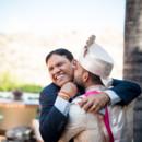 130x130 sq 1464736691670 hummingbird nest ranch authentic indian wedding un