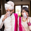 130x130 sq 1464736714795 hummingbird nest ranch authentic indian wedding un