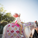 130x130 sq 1464736762219 hummingbird nest ranch authentic indian wedding un