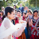 130x130 sq 1464736791046 hummingbird nest ranch authentic indian wedding un