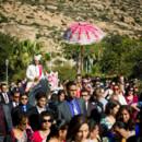 130x130 sq 1464736811774 hummingbird nest ranch authentic indian wedding un