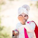 130x130 sq 1464736829198 hummingbird nest ranch authentic indian wedding un