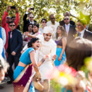 130x130 sq 1464736854728 hummingbird nest ranch authentic indian wedding un