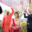 130x130 sq 1464736910590 hummingbird nest ranch authentic indian wedding un