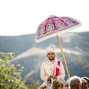 130x130 sq 1464736937443 hummingbird nest ranch authentic indian wedding un