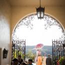 130x130 sq 1464736945580 hummingbird nest ranch authentic indian wedding un