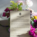 130x130 sq 1464736977514 hummingbird nest ranch authentic indian wedding un
