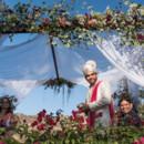 130x130 sq 1464736989176 hummingbird nest ranch authentic indian wedding un