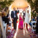 130x130 sq 1464737005316 hummingbird nest ranch authentic indian wedding un