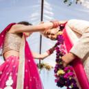130x130 sq 1464737018835 hummingbird nest ranch authentic indian wedding un