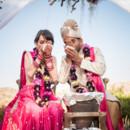 130x130 sq 1464737029846 hummingbird nest ranch authentic indian wedding un