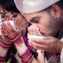 130x130 sq 1464737040519 hummingbird nest ranch authentic indian wedding un