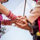 130x130 sq 1464737049006 hummingbird nest ranch authentic indian wedding un