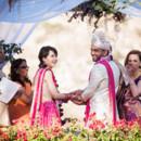 130x130 sq 1464737076141 hummingbird nest ranch authentic indian wedding un
