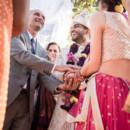 130x130 sq 1464737085078 hummingbird nest ranch authentic indian wedding un
