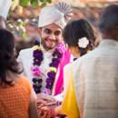 130x130 sq 1464737099095 hummingbird nest ranch authentic indian wedding un