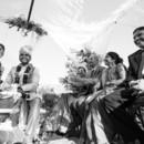 130x130 sq 1464737107719 hummingbird nest ranch authentic indian wedding un