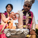 130x130 sq 1464737116695 hummingbird nest ranch authentic indian wedding un