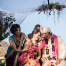 130x130 sq 1464737124927 hummingbird nest ranch authentic indian wedding un