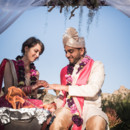 130x130 sq 1464737137696 hummingbird nest ranch authentic indian wedding un