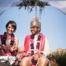 130x130 sq 1464737147411 hummingbird nest ranch authentic indian wedding un