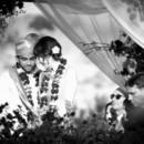 130x130 sq 1464737154274 hummingbird nest ranch authentic indian wedding un