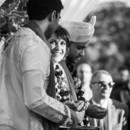 130x130 sq 1464737160982 hummingbird nest ranch authentic indian wedding un