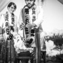 130x130 sq 1464737172812 hummingbird nest ranch authentic indian wedding un