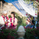 130x130 sq 1464737198728 hummingbird nest ranch authentic indian wedding un